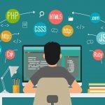 perfil-do-desenvolvedor-Full-Stack