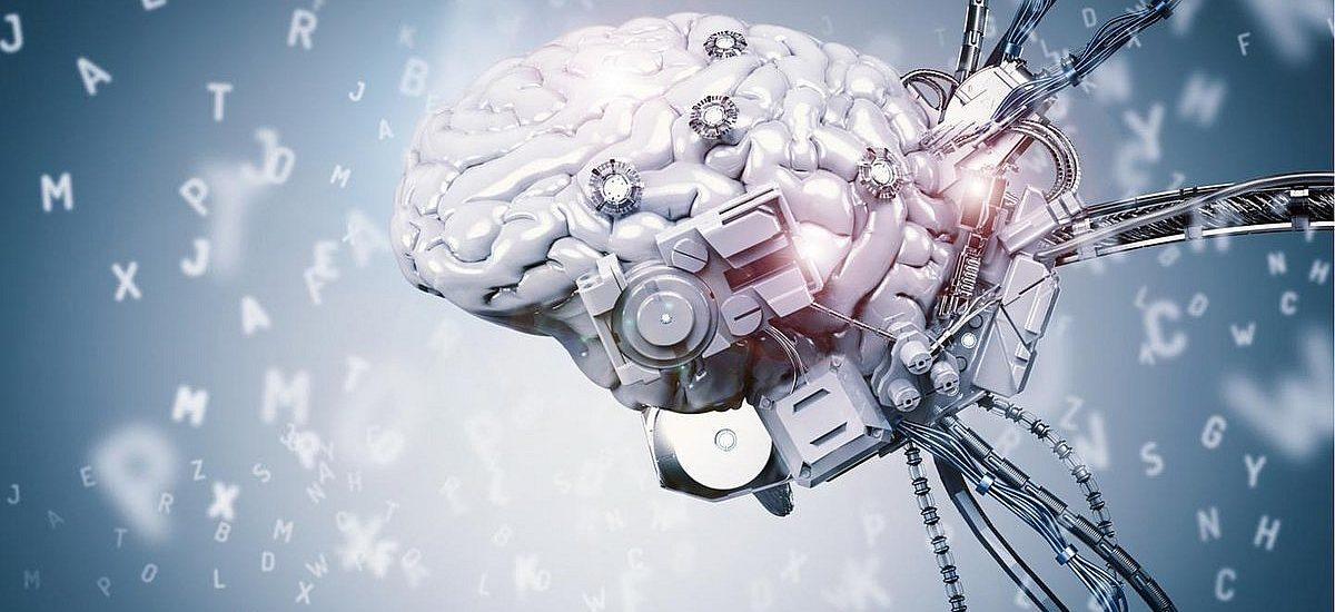 """""""Áreas que já adotam a Inteligência Artificial"""""""