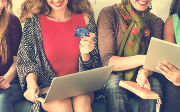 """""""Como a transformação digital mudou a comunicação das marcas com seus consumidores"""""""