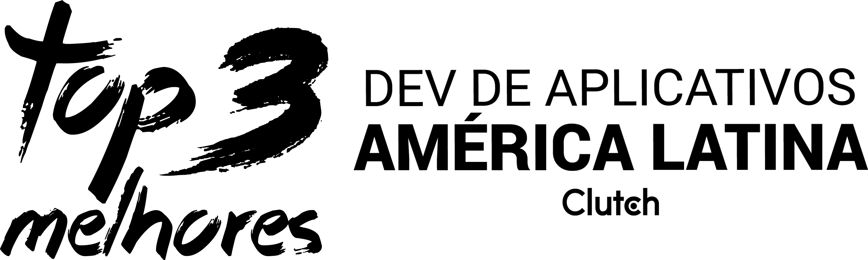 selo-capptan-horz-port